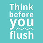 Think_Before_You_Flush_retina
